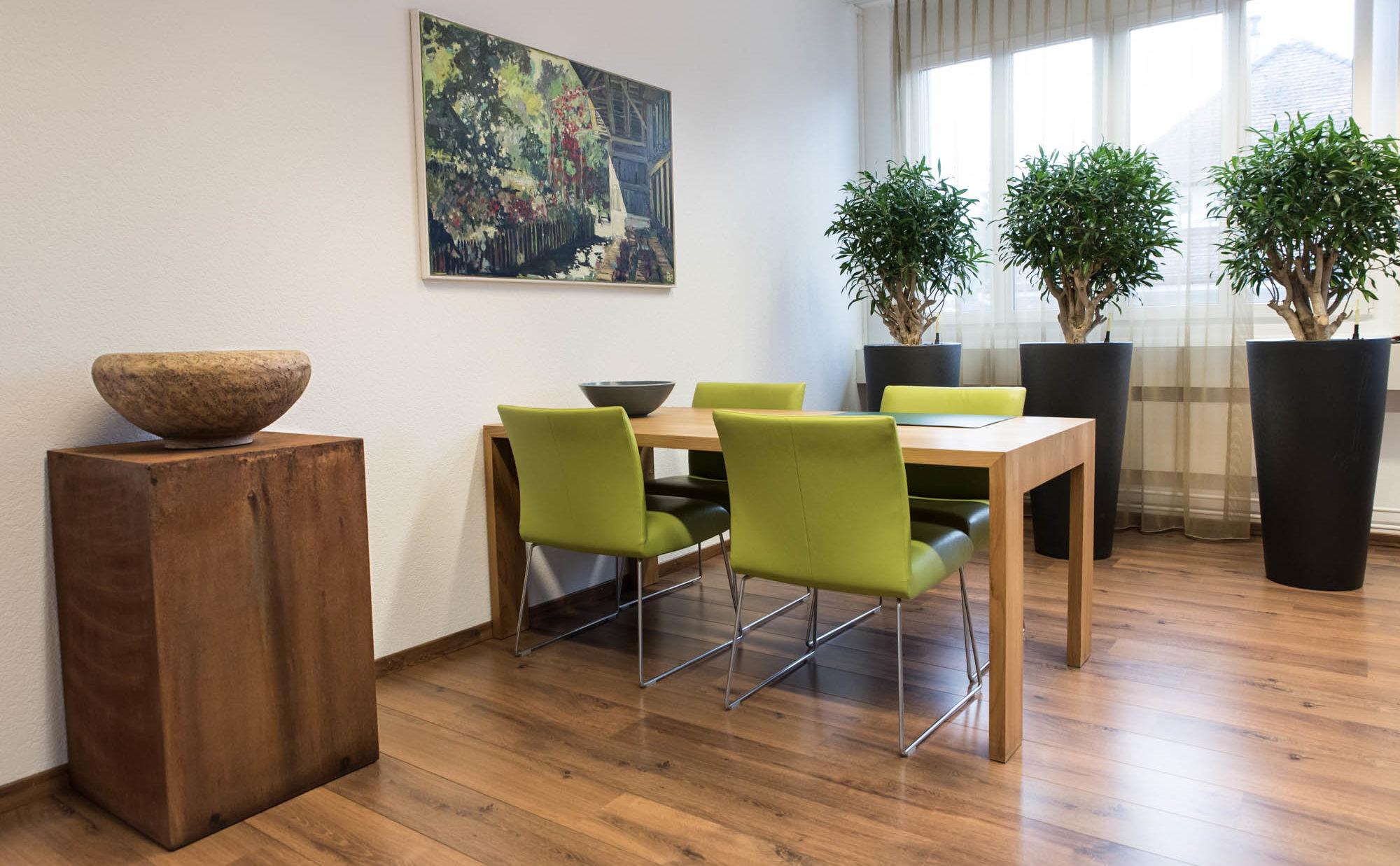 Integral Versicherungs-Treuhand GmbH